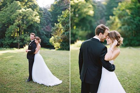 outdoor-wedding-canada