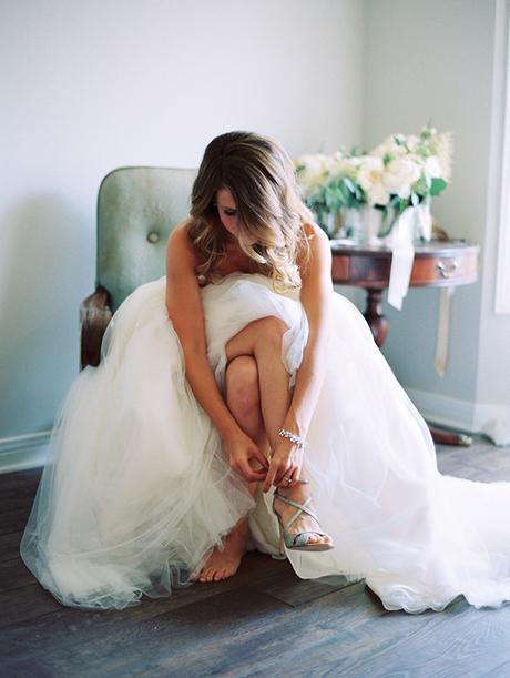ballgown-wedding-dress-demetrios
