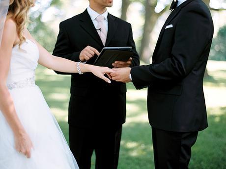 outdoor wedding (1)