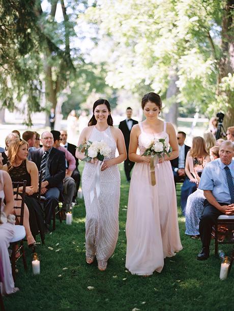mix-and-match-bridesmaid-dresses (2)