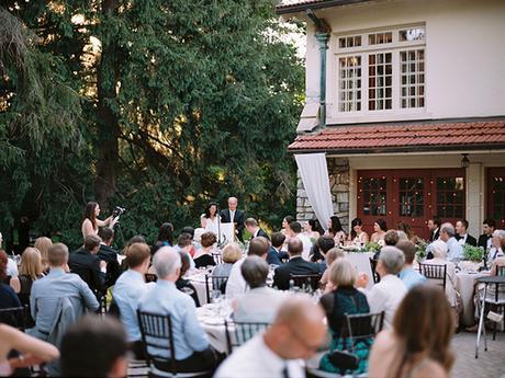 outdoor wedding (3)