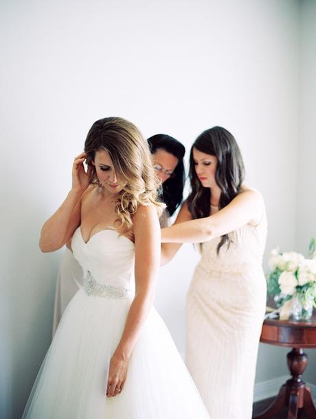 demetrios-wedding-gown