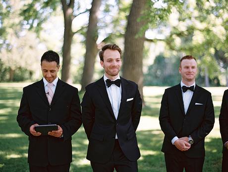 black-suit-groom (2)