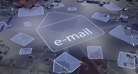 smart-email-marketing-data