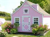 Playhouse Kits Build Your