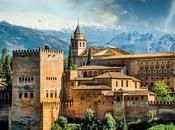 Andalusia Autonomous Community Spain.