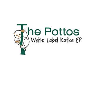 The Pottos