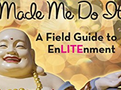 Enlightening Entertaining Guide Things Spiritual from #author Marla Martenson