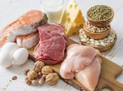 Orthopedic Surgeon Recommends LCHF Diet