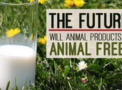 Future: Will Animal Products Free?