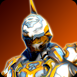 Victorious Knight APK v1.7.2 Download + MOD + DATA for Android