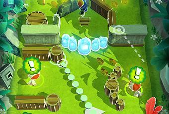 Image Result For Island Village V Apk Mod Data For Android