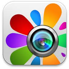 Photo Studio PRO v1.7.0.5.apk