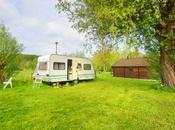 Guest Post: Tips Follow When Caravan Comfort Travel