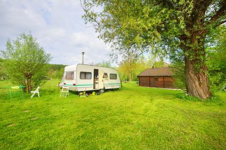 Guest Post: Top 4 Tips To Follow When You Get Caravan for Comfort Travel