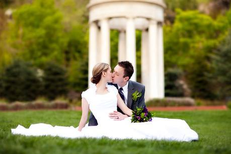 Checklist and to Do List for LDS Weddings (LDS Temple Sealing) & LDS Wedding Reception