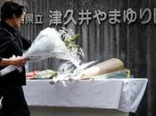 Japan Mass Murder Relates Parental Murders, Abortion Assisted Suicide (and World's Been Silent About