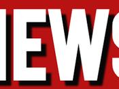 Isaiah Osbourne Expected Agree Terms Ahead Season Opener