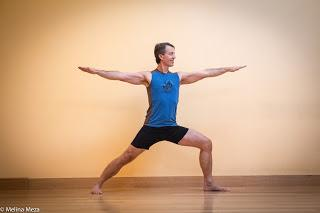 desert island yoga poses  paperblog