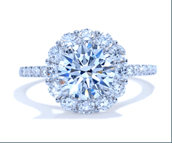 JA3777_D4242-diamond-engagement-rings