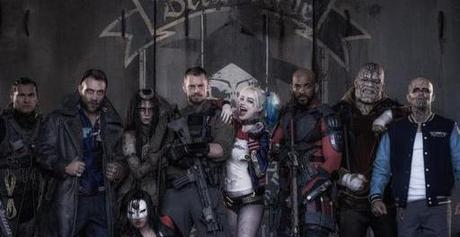 This Gif Perfectly Sums Up My Reaction to #SuicideSquad