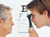 Questions Must Your LASIK Surgeon