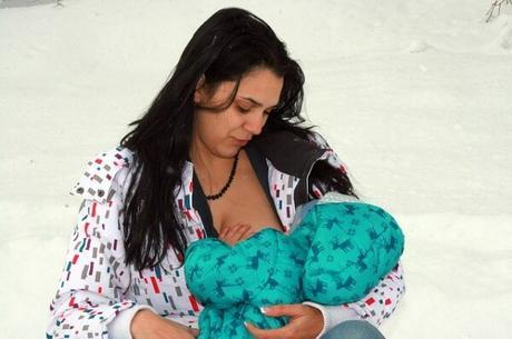 How to Overcome Common Breastfeeding Problems