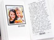 Life Theme Book Look Inside Heidi Swapp