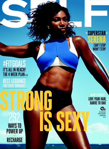 Serena September 16 SELF Cover.jpg