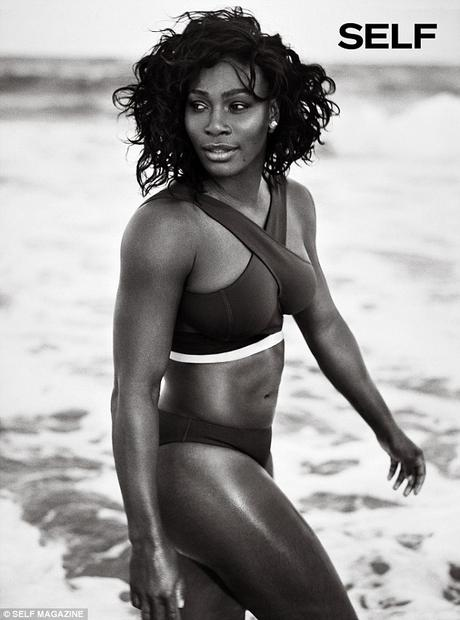 photo Serena Williams in Bathing Suit_zps1ufc1yty.jpg