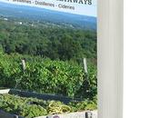 Discover Hudson Valley Uncorked Trips Weekend Itineraries Wineries, Breweries, Cideries