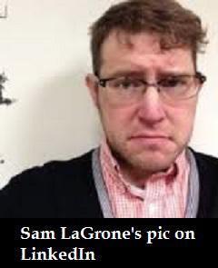 Sam LaGrone