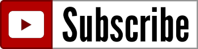 Click here to subscribe to Ana's YouTube channel