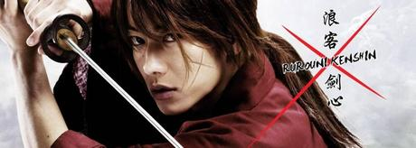 Rurouni Kenshin - Kyoto Inferno - The Legends Ends.