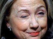 Clinton's Latest Defense: Didn't 'short-circuited'