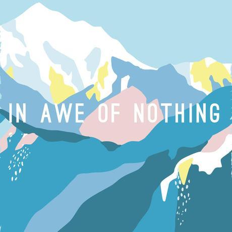 In Awe of Nothing cover art