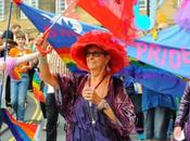 Norwich Pride, Bigger, Better, Prouder