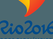 Paralympics 2016: Doping Scandal Spurs Banning Russian Athletes