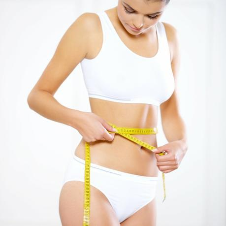 Build Lean Muscle And Burn Stomach Fat