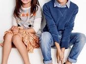Designer Shoe Warehouse Expands Kids Nationwide