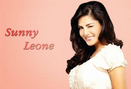 Sunny-Leone-Wallpaper-hd