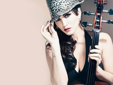 sunny-leone-hd-wallpapers-