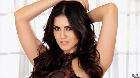 Sunny-Leone-wallpapers-hd