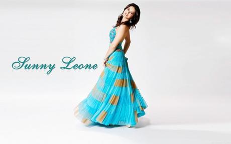 Sunny-Leone-hot-Wallpaper