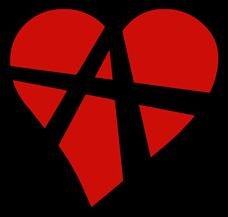 2000px-radicalrelationsheart-svg