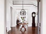 Beautiful Transitional Interiors Design Dirm Olivia O'Bryan Part