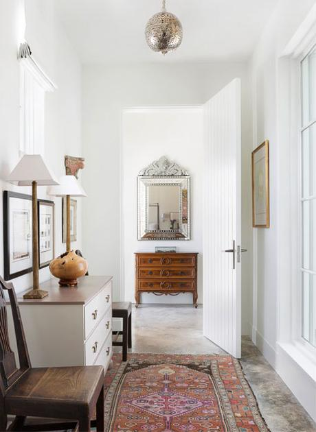 Beautiful Transitional Interiors by design dirm Olivia O'Bryan Part 1