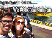 ABS-CBN Corp. Launches Unified Hashtag #ChoosePhilippines Persuading Netizens Find, Discover Share.