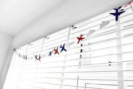 5 Ways You Can Update Your Child's Room on a Budget