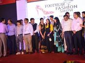 Footwear Fashion Show FDDI Swatimodo